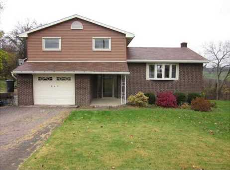 965 Peairs Rd - Photo 1