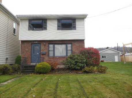 4507 4th Ave - Photo 1