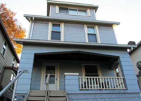1622 S Braddock Ave - Photo 1
