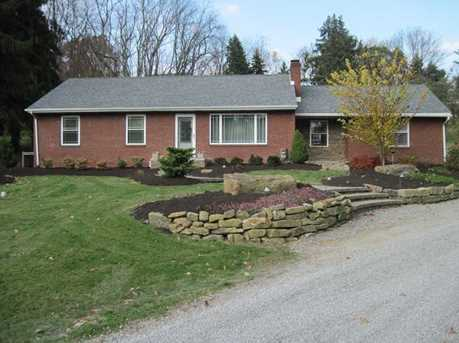 4123 Marion Hill Rd - Photo 1