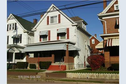1443 4Th Ave. - Photo 1