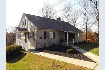 4110 Marion Hill - Photo 1