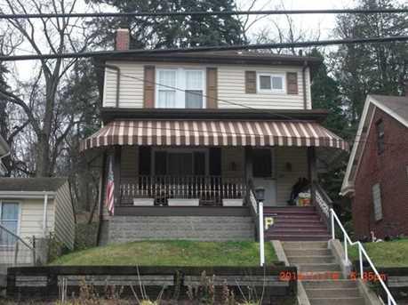 2531 Homehurst Ave - Photo 1