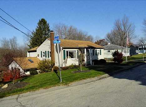 390 Tryc Dr - Photo 1