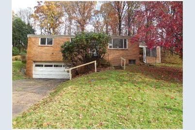 600 Shadyside Dr. - Photo 1