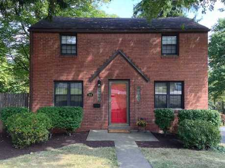 3909 Dowling Ave - Photo 1