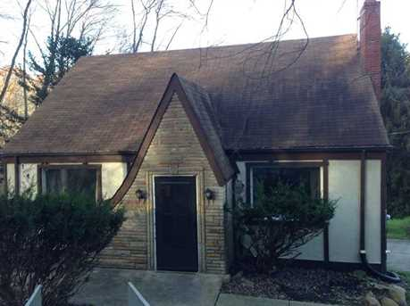 3023 Wexford Rd - Photo 1