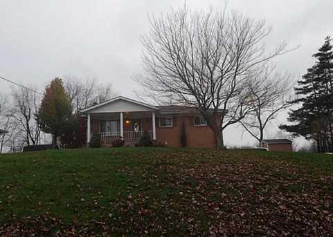 595 Cedar Grove Road - Photo 1