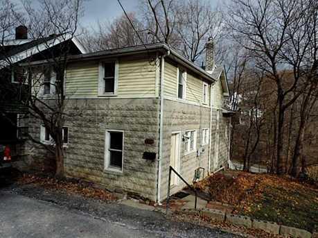 216 Rockwood Ave - Photo 1
