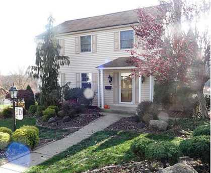 219 Woodhaven Dr - Photo 1