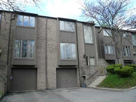 184 Birch Ct - Photo 1