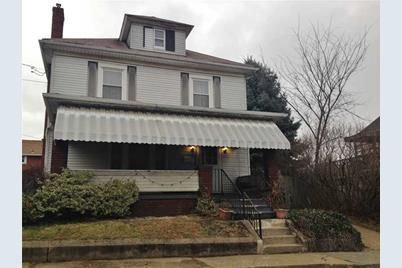 1235 8Th Ave. - Photo 1