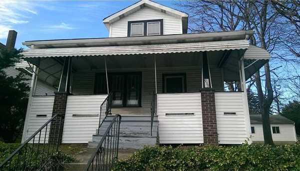 939 Warren Avenue - Photo 1