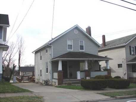 208 E Hillcrest Avenue - Photo 1