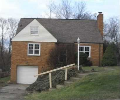 224 Rolling Dr. - Photo 1