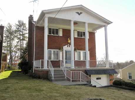 410 Central Ave - Photo 1