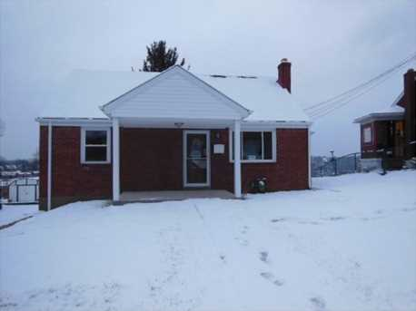 3327 Orchard Dr - Photo 1