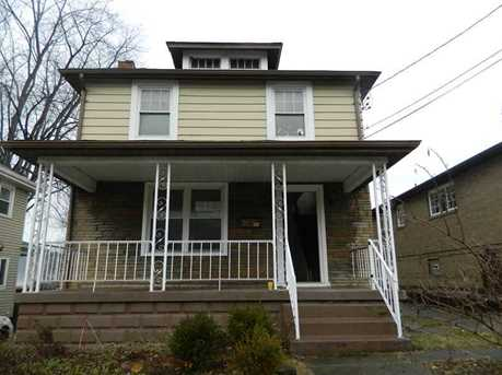 383 Holmes Ave - Photo 1