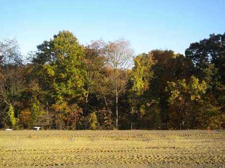 2076 Laurel Ridge - Photo 1