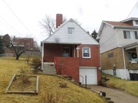 2327 Bernard St - Photo 1