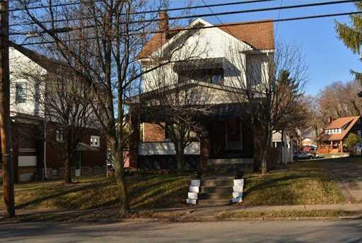 90 Ingram Ave - Photo 1