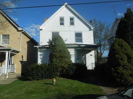 859 Jackson Ave - Photo 1