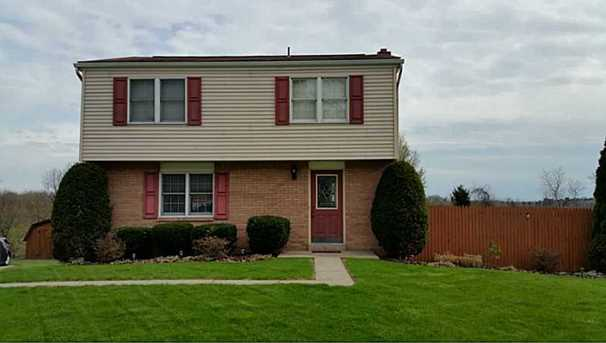 1515 Barry Dr - Photo 1