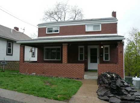 52 Gailey Ave - Photo 1