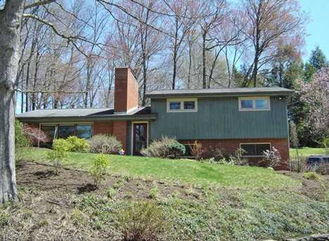 2790 McCully Rd - Photo 1