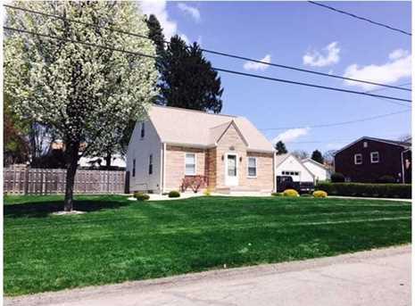 3203 Harding Ave - Photo 1