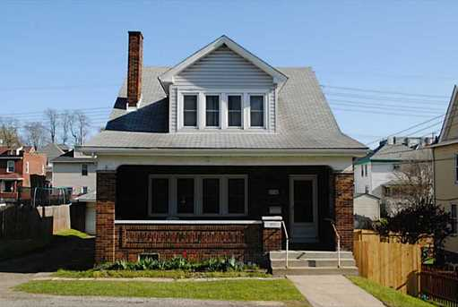 1131 Rodgers St. - Photo 1