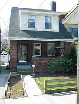 6360 Phillips Ave - Photo 1