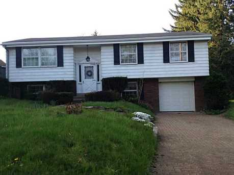 136 Noblestown Rd - Photo 1