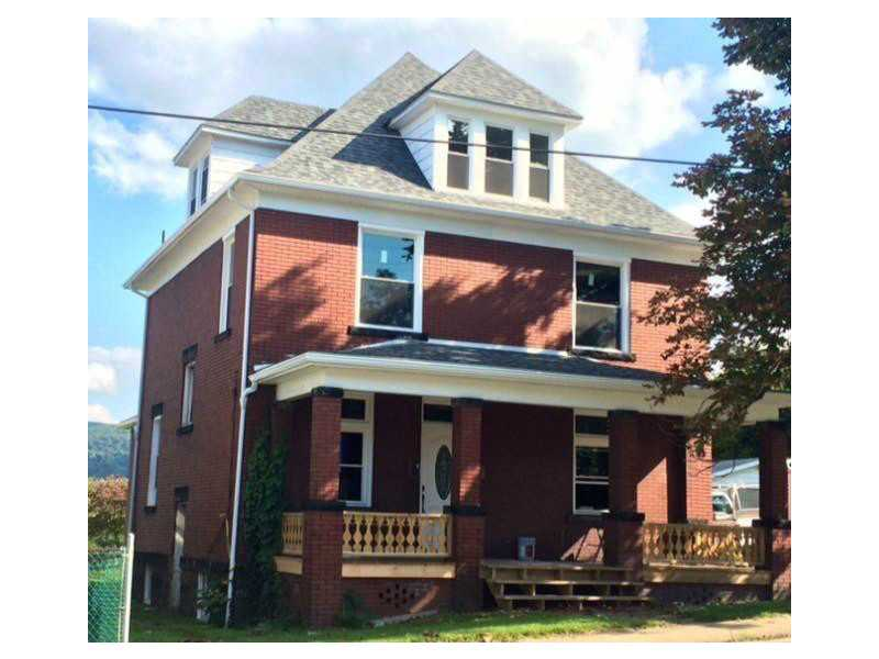 541 morrell avenue connellsville pa 15425 mls 1054857 coldwell banker