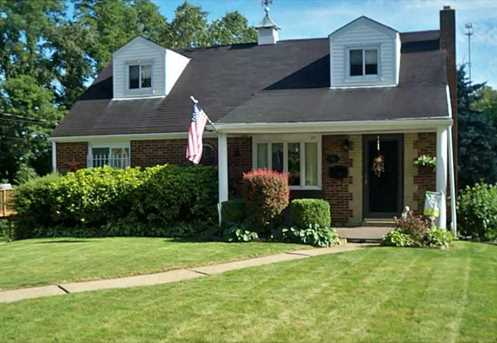 poplar ridge single girls View property & ownership information, property sales history, liens, taxes, zoningfor 824 poplar ridge dr, chesapeake, va 23322 - all property data in one place.