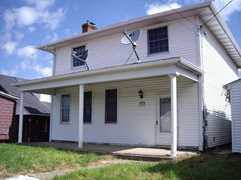 singles in cokeburg Sold - 5 madison street, cokeburg, pa - $45,390 view details, map and photos of this single family property with 2 bedrooms and 2 total baths mls# 1079190.