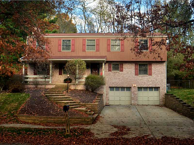 168 monticello drive monroeville pa 15146 mls 1085137 coldwell banker