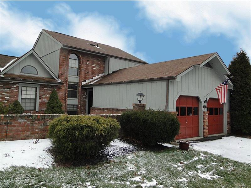 1123 valleyview dr cecil pa 15055 mls 1207030 coldwell banker