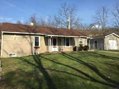 lowber singles Discover 129 daisy st, lowber, pa 15660 - single family residence with 936 sq ft get the latest property info at realtytrac - 209216414.