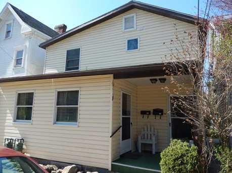 434 euclid avenue greensburg pa 15601 mls 1218110 for Home builders greensburg pa