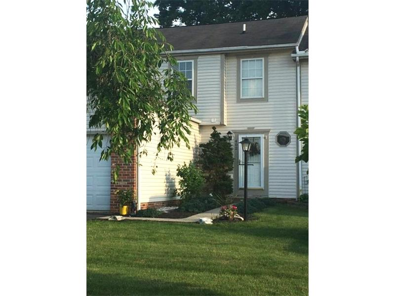 402 chelsea drive imperial pa 15126 mls 1226483 coldwell banker