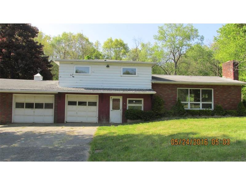 Homes For Sale In Pymatuning Township Pa