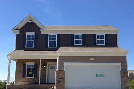 213 West Country Barn Rd Chartiers Pa 15342 Mls 1230225