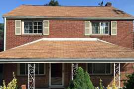 clairton singles Residential property for sale in clairton,pa (mls #1326912) learn more from lisa hetland with re/max select.