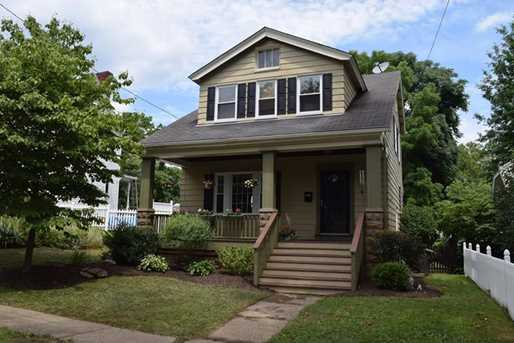 207 delaware ave oakmont pa 15139 mls 1235896 Oakmont home builders