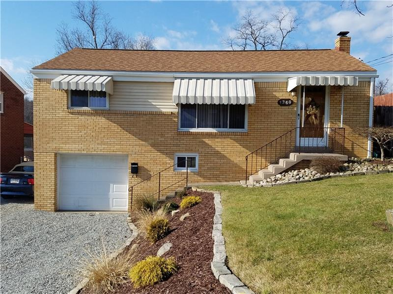 Homes For Rent In Homestead Pa