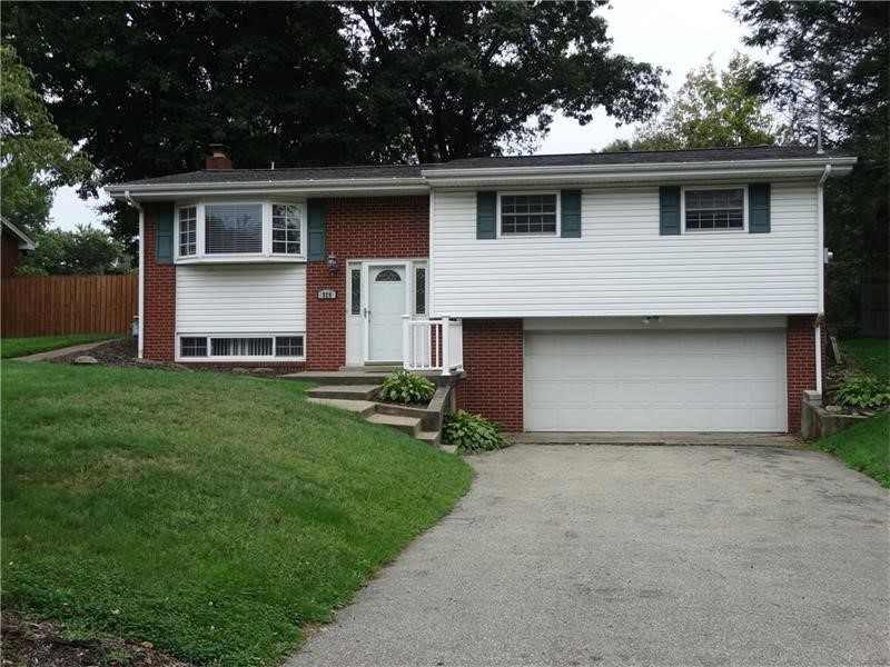 924 harvard monroeville pa 15146 mls 1243004 coldwell banker