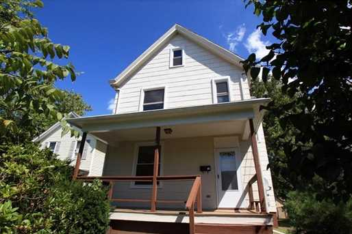 1926 western avenue greensburg pa 15601 mls 1243561 for Home builders western pa