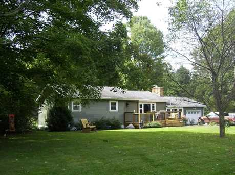 433 Shannon Creek Rd - Photo 1