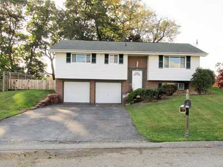 107 Mohican Drive - Photo 1